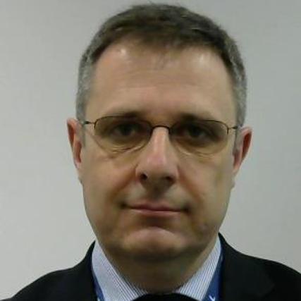 Franck Choplain